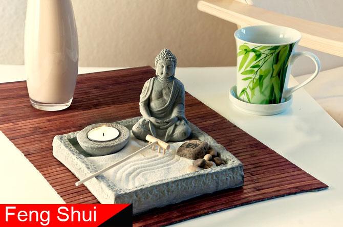 decoracion salon, decoracion online, articulos decoracion, muebles y decoracion, decoracion barata, feng shui, monedas