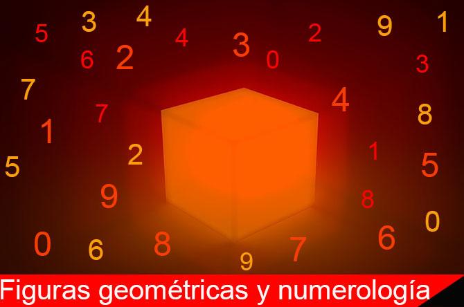 figuras,geometricas,geometria,numerologia,numeros,mancia