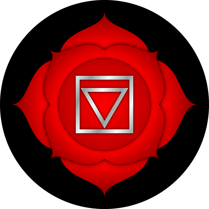 chakras-superman-sabiduria-ocultista-tarot-esoterismo
