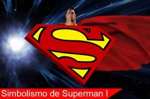 superman, simbologia, simbolo, kent, heroe, super, magia, mancias, tarot, sabiduria, mago