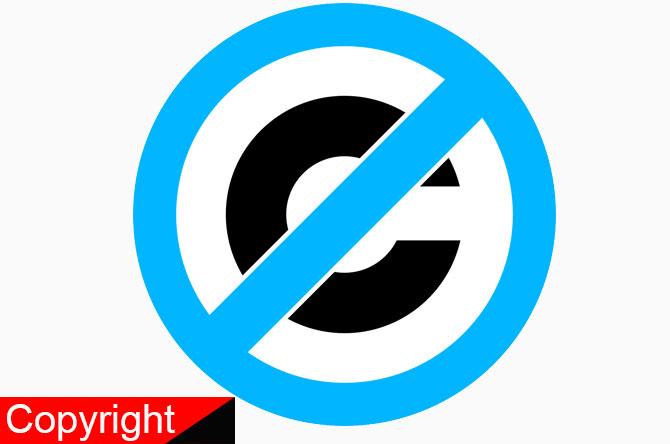 cookies, legal, copyright, privacidad, politica